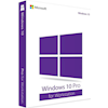 Desktop Operating Systems - Microsoft Win10 Pro for Workstations 64BIT English INTL 1PK DSP OEI DVD | Wholesale IT Computer Hadware