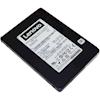 2.5 SATA Hard Drives (HDDs) - Lenovo ThinkSystem 2.5 inch 5200 1.92TB Entry SATA 6GB Hot Swap SSD | Wholesale IT Computer Hadware