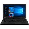 Toshiba - Toshiba A50 15.6 inch FHD Notebook Laptop i7-8550U 8GB RAM 256GB SSD WL DVD-RW Win10 | Wholesale IT Computer Hadware