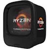 AMD - AMD Ryzen Threadripper 1900X 8-Core/16-Thread Unlocked 4.0GHz Socket sTR4 8 cores / 16 | Wholesale IT Computer Hadware