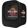 AMD - AMD Ryzen Threadripper1950X CPU 16 Core/32 Threads Unlocked Max Speed 4GHz sTR4 180w | Wholesale IT Computer Hadware