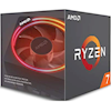 AMD - AMD Ryzen 7 2700X 8-Core/16-Thread Unlocked 4.35GHz Socket AM4 with Wraith Prism Cooler | Wholesale IT Computer Hadware