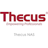 Thecus - Thecus N8800+ HDD Key | Wholesale IT Computer Hadware