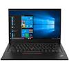 Lenovo Ultrabooks - Lenovo ThinkPad X1-C7 14 inch FHD Ultrabook Laptop i5-10210U Touch 8GB RAM 256GB SSD 4G   Wholesale IT Computer Hadware