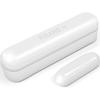 Other Home Accessories - FIBARO Z-Wave Door Sensor White | Wholesale IT Computer Hadware