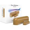 Other Home Accessories - FIBARO Z-Wave Door Sensor Light Brown | Wholesale IT Computer Hadware