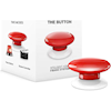 Other Home Accessories - FIBARO Button Red | Wholesale IT Computer Hadware