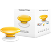 Other Home Accessories - FIBARO Button Yellow | Wholesale IT Computer Hadware