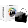 Other Home Accessories - FIBARO RGBW Controller | Wholesale IT Computer Hadware