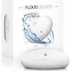 Other Home Accessories - FIBARO Home Kit Flood Sensor | Wholesale IT Computer Hadware