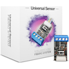 Other Home Accessories - FIBARO Universal Binary Sensor | Wholesale IT Computer Hadware