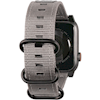 Third Party Apple Watch Accessories - Urban Armor Gear UAG Apple Watch 44/42 Nato Strap- Grey | Wholesale IT Computer Hadware