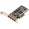 Dell - Dell Broadcom 5719 QP 1Gb Network Interface Card Full Height CusKit | Wholesale IT Computer Hadware