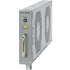 Allied Telesis - Allied Telesis Spare Fan Module to Suit AT-SBX8106 Chassis | Wholesale IT Computer Hadware