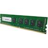 Server DDR4 RAM - Qnap 8GB DDR4 RAM 2133 MHZ LONG-DIMM 288-Pin TVS-X82T TVS-X82 | Wholesale IT Computer Hadware