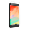 Third Party Screen Protectors - Zagg InvisibleShield GLASS+ iPhone 7 PLUS 5.5i | Wholesale IT Computer Hadware