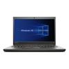 Refurbished Laptops - Lenovo ThinkPad T450s 14 inch HD+ Notebook Laptop i5-5300U 2.30GHz 8GB RAM 240GB SSD   Wholesale IT Computer Hadware
