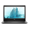 Refurbished Laptops - Dell Latitude 3490 14 inch FHD Notebook Laptop i3-8130U 2.20GHz 8GB RAM 240GB SSD Win10   Wholesale IT Computer Hadware
