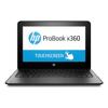 Refurbished 2-in-1 Laptops - HP ProBook x360 11 inch G1 2-in-1 Laptop Pentium N4200  1.10GHz 4GB RAM 128GB SSD Win10 | Wholesale IT Computer Hadware