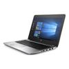 Refurbished Laptops - HP ProBook 430 G4 13.3 inch WXGA Notebook Laptop i5-7200U 2.50GHz 8GB RAM 256GB SSD   Wholesale IT Computer Hadware