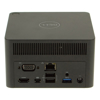 Clearance Products - Dell WLD15 WiGig Wireless Docking Station (New Open Box) | Wholesale IT Computer Hadware