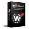 Warranty Enterprise Antivirus & Internet Security Software - Warranty WatchGuard Standard Support Renewal 1yr for Firebox M200 | Wholesale IT Computer Hadware