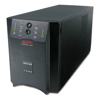 Refurbished UPSes - APC Smart-UPS 1500VA/980W UPS with New Battery and 2 UPS Cables and Mangement Card 12 | Wholesale IT Computer Hadware