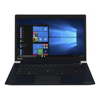 Toshiba - Toshiba X40 14 inch FHD Touch Notebook Laptop i5-8250U 16GB RAM 256GB SSD WL USB-C | Wholesale IT Computer Hadware