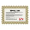 APC Enterprise Backup & Utilities Software - APC WMS1YRVM 1 Year StruxureWare Data Center Expert Virtual Machine Software Support | Wholesale IT Computer Hadware