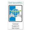 Dell - Dell Gold Support 24x7 for SMA 7200 1000 | Wholesale IT Computer Hadware