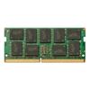 Generic Laptop DDR4 SODIMM RAM - 16GB DDR4-2666 ECC SODIMM RAM   Wholesale IT Computer Hadware