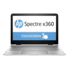 Refurbished 2-in-1 Laptops - HP Spectre x360 Convertible 14 inch FHD 2-in-1 Silver Laptop i7-8550U 1.80GHz 16GB RAM | Wholesale IT Computer Hadware