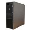 Refurbished Workstations - HP Z600 CMT Workstation Desktop PC Xeon E5620 2.53GHz 12GB RAM 500GB HDD NVIDIA Quadro | Wholesale IT Computer Hadware
