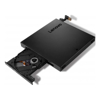 Clearance Products - Lenovo ThinkCentre Tiny III DVD Burner Box (Open Box) | Wholesale IT Computer Hadware