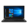 Clearance Products - Toshiba Portege X30-E 13.3 inch FHD Touch Notebook Laptop i5-8250U 8GB RAM 256GB SSD 4G | Wholesale IT Computer Hadware