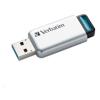 Verbatim USB 3.0 Flash Drives - Verbatim Fingerprint Secure USB 3.0 64GB | Wholesale IT Computer Hadware