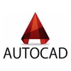 Graphic Design & Editing Software - Autodesk AutoCAD INC Specialized Toolsets AD New Multi ELD Annual Subscription | Wholesale IT Computer Hadware
