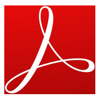 Adobe Licensing / Volume / Open / OLP Software - Adobe ACROBAT STD ALL TLP COMMERCIAL ALL PLATFORMS INTERNATIONAL ENGLISH TECH SOL MGMT | Wholesale IT Computer Hadware