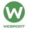 Webroot Enterprise Antivirus & Internet Security Software - Webroot 750-999 ENDPOINTS MONTHLY SUBSCR | Wholesale IT Computer Hadware
