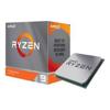 AMD - AMD Ryzen 9 3900XT 12 Core AM4 CPU no fan 100-100000277WOF   Wholesale IT Computer Hadware