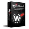 Warranty Enterprise Antivirus & Internet Security Software - Warranty WatchGuard Basic Security Suite Renewal/Upgrade 1yr for Firebox M670 | Wholesale IT Computer Hadware