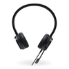 Open Box Products - Dell Pro Stereo Headset UC150 (Open Box) | Wholesale IT Computer Hadware
