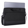 Clearance Products - Dell Professional Notebook Sleeve 13 | Wholesale IT Computer Hadware