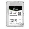 2.5 SATA Hard Drives (HDDs) - Seagate EXOS Enterprise 1.2TB Hard Disk Drive HDD 2.5 inch SAS 12Gb/s 10000rpm | Wholesale IT Computer Hadware