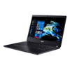 Acer - Acer TM P614 Core i7-10510U/8GB DDR4/512GB NVMe SSD/1.197kg weight/14  FHD IPS/NVIDIA | Wholesale IT Computer Hadware