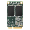 A-Data Solid State Drives (SSDs) - A-Data IMSS316-001TD 1TB mSATA industrial-grade SSD | Wholesale IT Computer Hadware