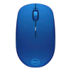 Open Box Products - Dell Wireless Mouse WM126 Blue 12 Mth Wty (Open Box) | Wholesale IT Computer Hadware