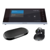 Clearance Products - Crestron SR Next Generation Room System for Skype for Business (Open Box)   Wholesale IT Computer Hadware