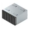 Clearance Products - Intel 2U Hot-swap 8x2.5inch SAS/NVMe Combo Drive Bay Kit A2U8X25S3PHS (Open Box)    Wholesale IT Computer Hadware