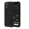 Incipio - Incipio DualPro Black for Google Pixel 3 XL | Wholesale IT Computer Hadware